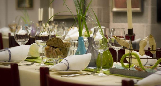 mallorquiner bornheim restaurant speisekarte